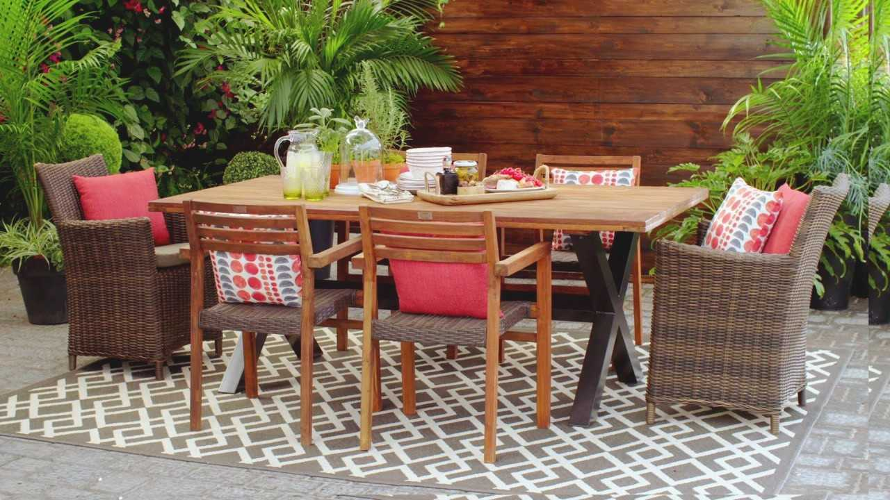 underrated ideas patio swing canadian tire teak furniture best tables designs cushions cedar cover hanging seat outdoor chair sets childrens wooden garden top covers clearance