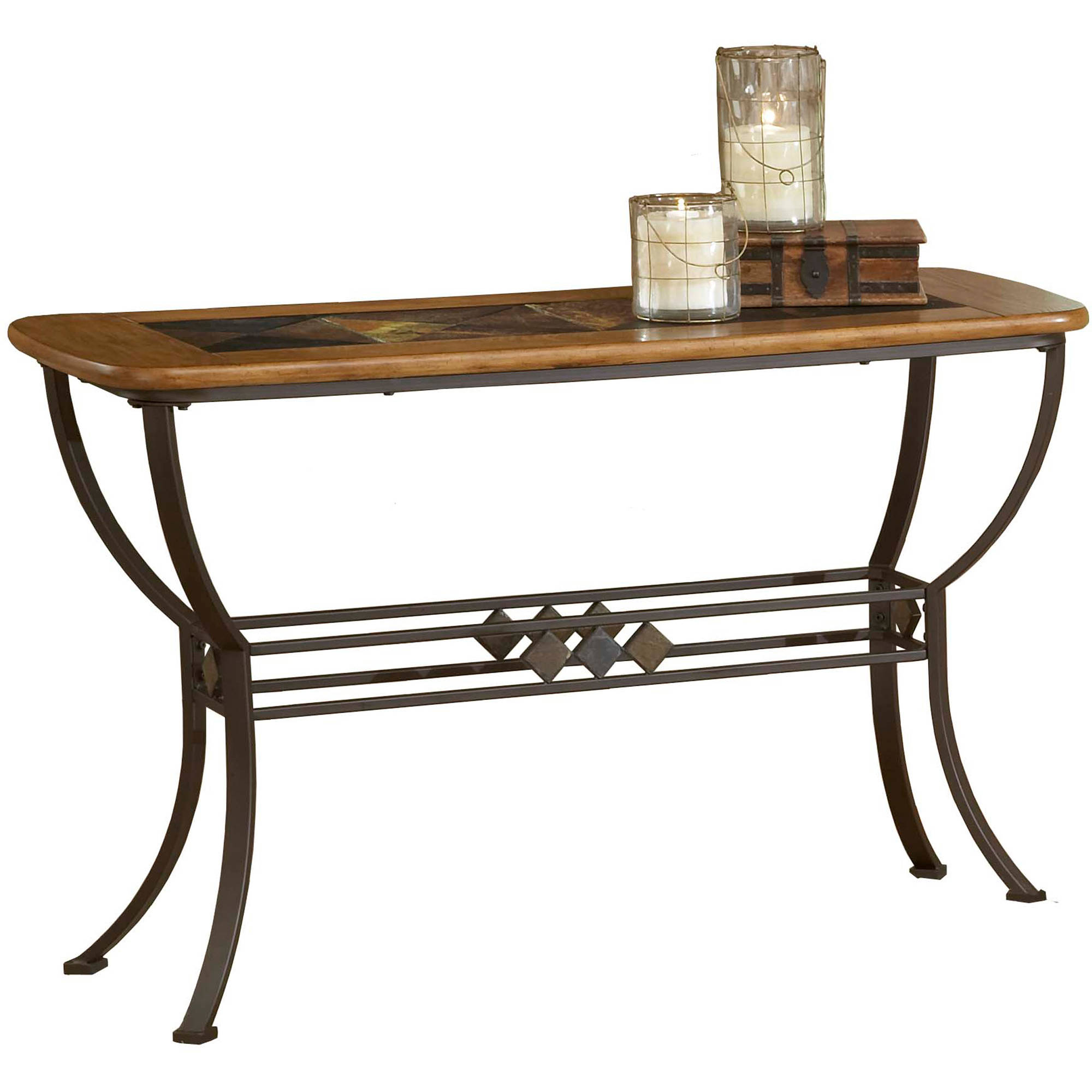 unfinished furniture end tables probably perfect free broyhill accent vantana rectangular table houzz round fingerprint gun safe designer lamps living room island canvas dog crate
