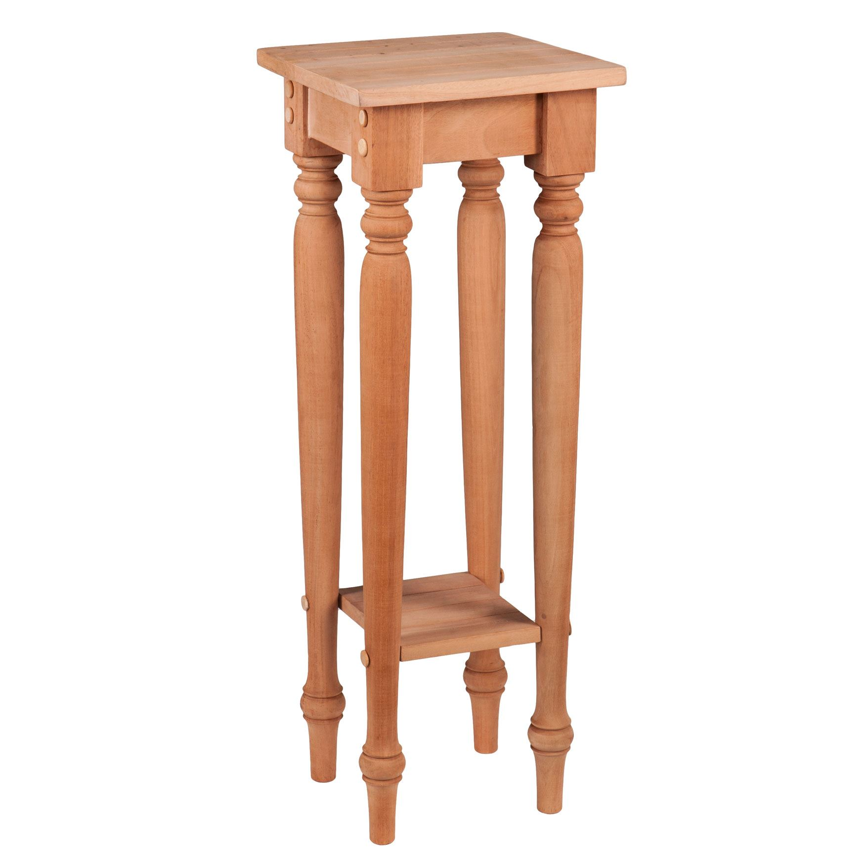 unfinished wood accent table plus size coffee end side tables hourglass mission victorian style and valley city furniture glass dining chairs clearance lamps for bedroom spring