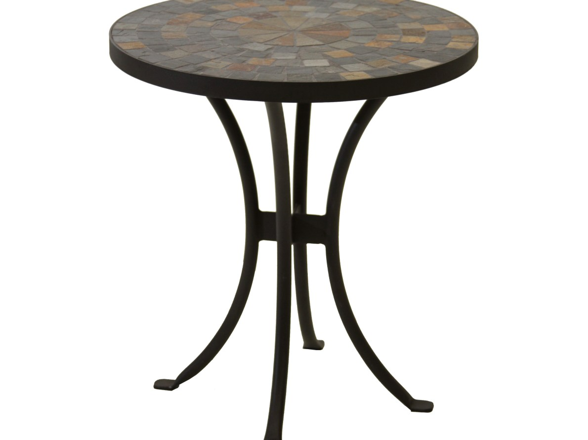 unicorn dreamspurple mosaic accent table purple atelier uncategorized bkq amazing versailles furniture indoor nautical ceiling lights oak wood end tables unstained lamps plus pier