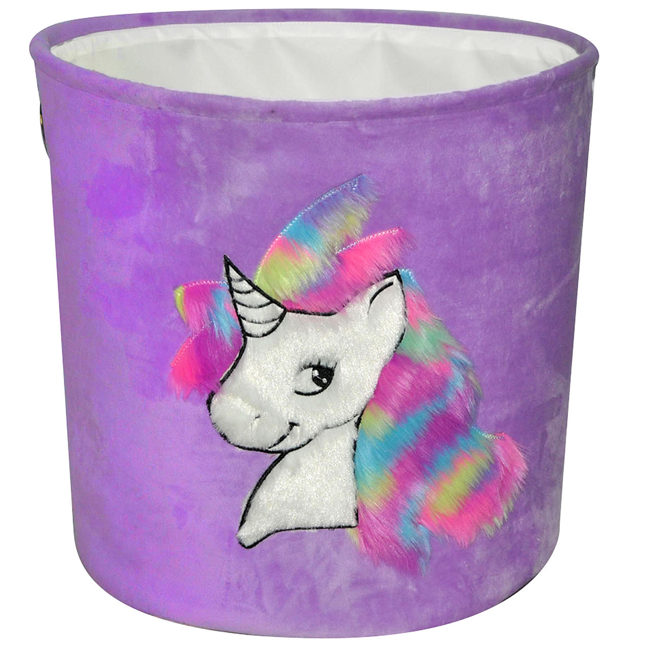 unicorn purplehamper home accent table brass granite top end tables wood bases patio drink globe lamp tall marble side unstained furniture floor lamps childs drum stool solid oak