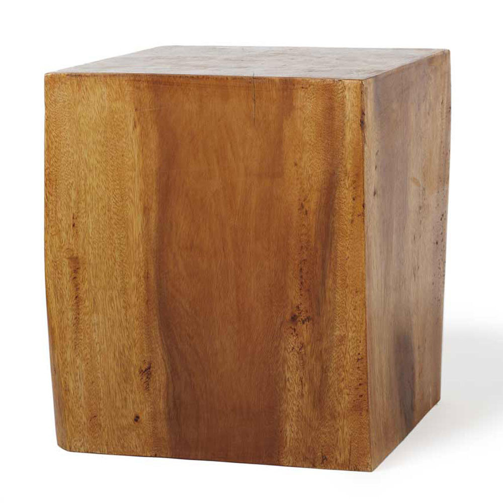 union rustic kerel convertible wood cube accent stool block table brown bedside cabinets umbrella end plastic frame tall glass coffee dining room lighting drawers drum throne seat
