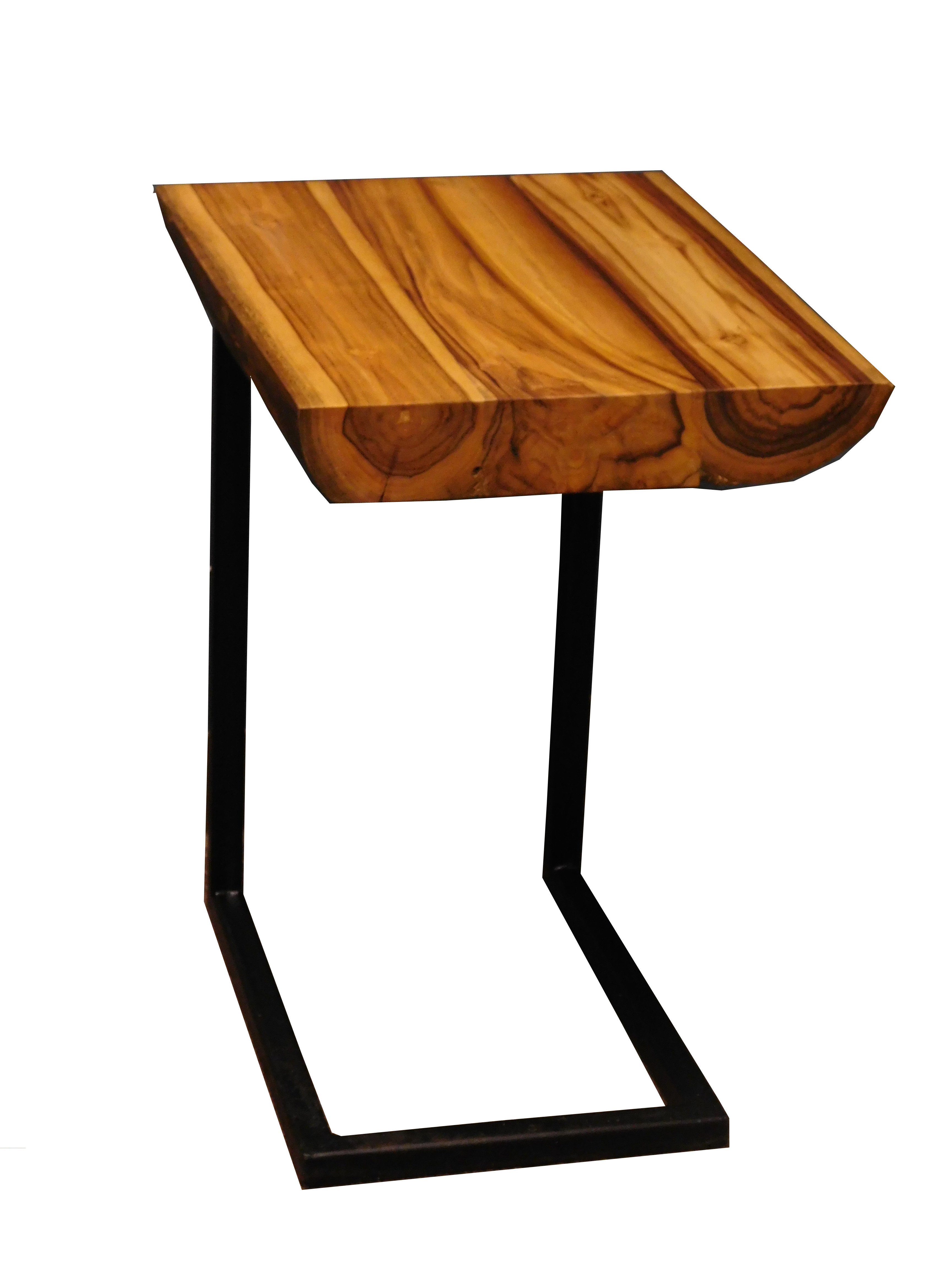 union rustic labarge teak end table reviews room essentials hairpin accent marble brass side ashley furniture bar baby white and wood pine legs mid century modern small entryway