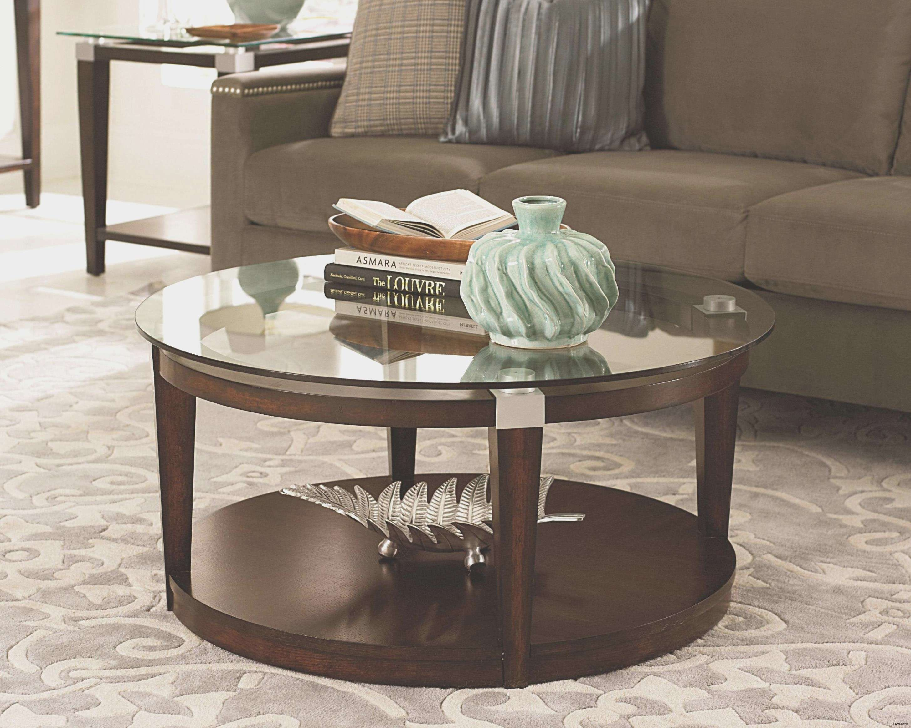 unique accent table decorating ideas home interior design fresh decor for coffee and end tables clear lucite square cocktail small wooden legs pottery barn black dining chrome