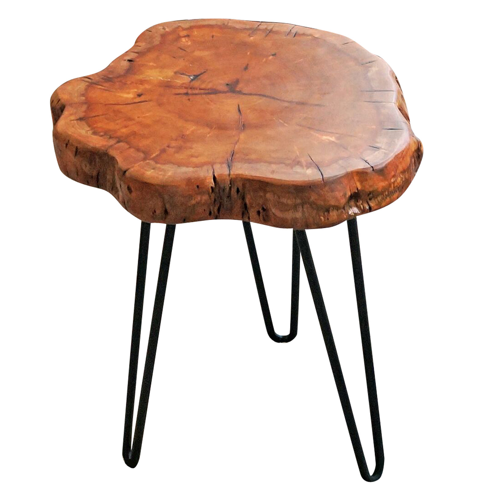 unique accent tables sari surface end table gas dryers pier one mirrored looking for coffee inch high nightstand dale tiffany lily lamp folding target frog ikea bathroom storage