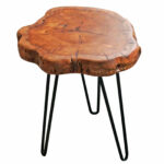 unique accent tables sari surface end table small corner coffee blue nesting clear plastic folding chair side living room antique mirror narrow bedside ideas natural wood brass 150x150