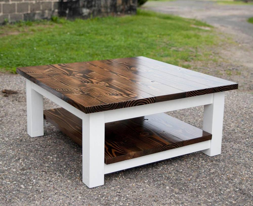 unique coffee tables for tree stump table glass black square extra large ese living room accent full size carpet door threshold club chair windham tall cabinet with drawer garden
