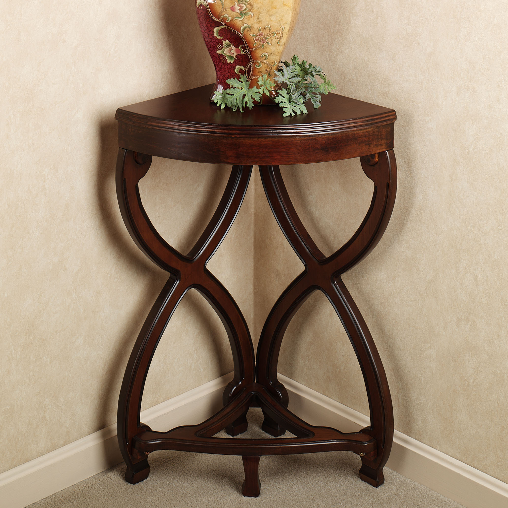 unique corner accent table for dining room ninan black small wooden side with baskets iron frame queen ginger jar lamps off white distressed end tables solid wood coffee