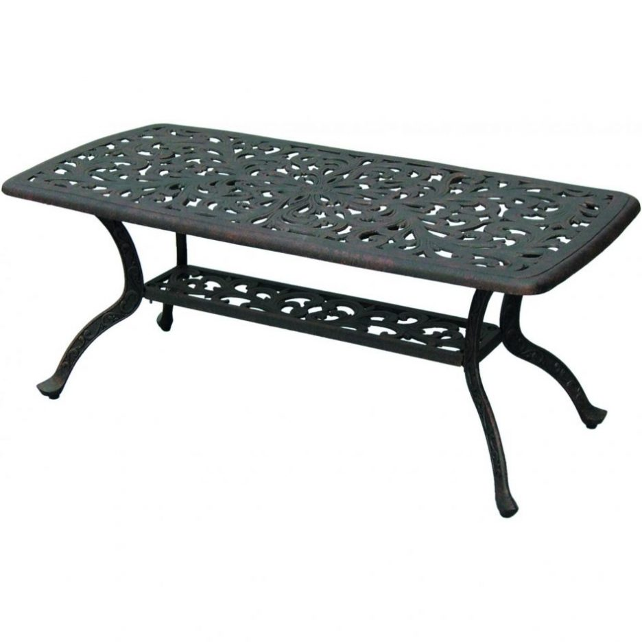 unique outdoor side tables foldable table outside mosaic garden coffee and chairs target console small accent for bedroom kirklands bar stools linen runner protector cover antique