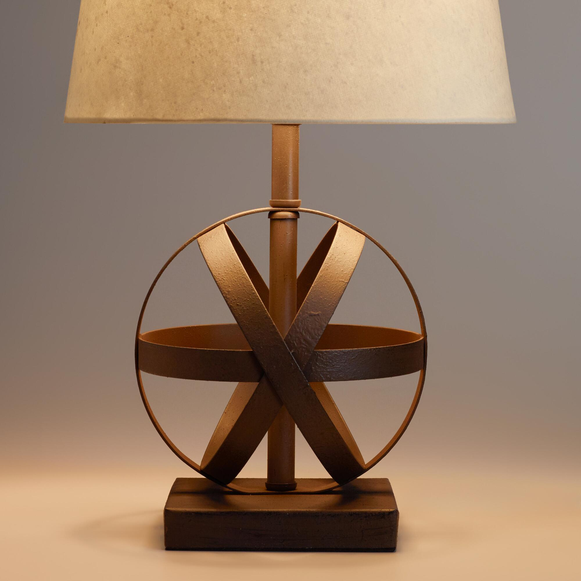 unique table lamps provide the best light for reading metal virgil accent antique hand carved coffee nesting dining white ginger jar gold bamboo side bobs furniture bulk linens