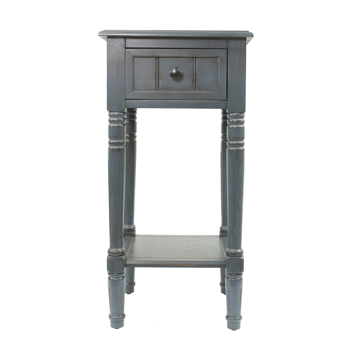 universal authenticity truss square end table with modern decor therapy simplify accent atg parquet target turquoise coffee west elm chair kirklands bar stools half moon glass top