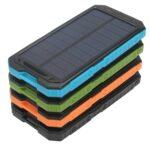 universal power bank portable dual usb waterproof solar tablette accent fast orange decor accessories inexpensive tablecloths patio tiles chairs winnipeg farmhouse table legs 150x150