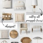 unlikely obsession with the new opalhouse line target pin side table favorites from kitchen centerpieces modern battery operated lamps mosaic garden furniture makeup center timber 150x150