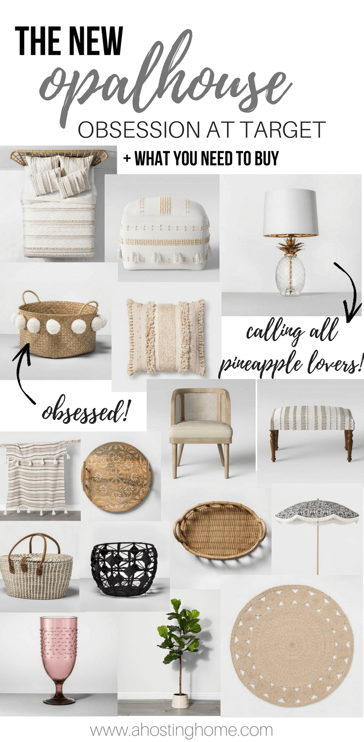 unlikely obsession with the new opalhouse line target pin side table favorites from kitchen centerpieces modern battery operated lamps mosaic garden furniture makeup center timber