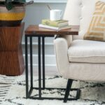 unusual accent tables full size unique small narrow drake expanding table chairs for bedrooms spaces living room threshold windham buffet silver end wall ikea night baby changing 150x150