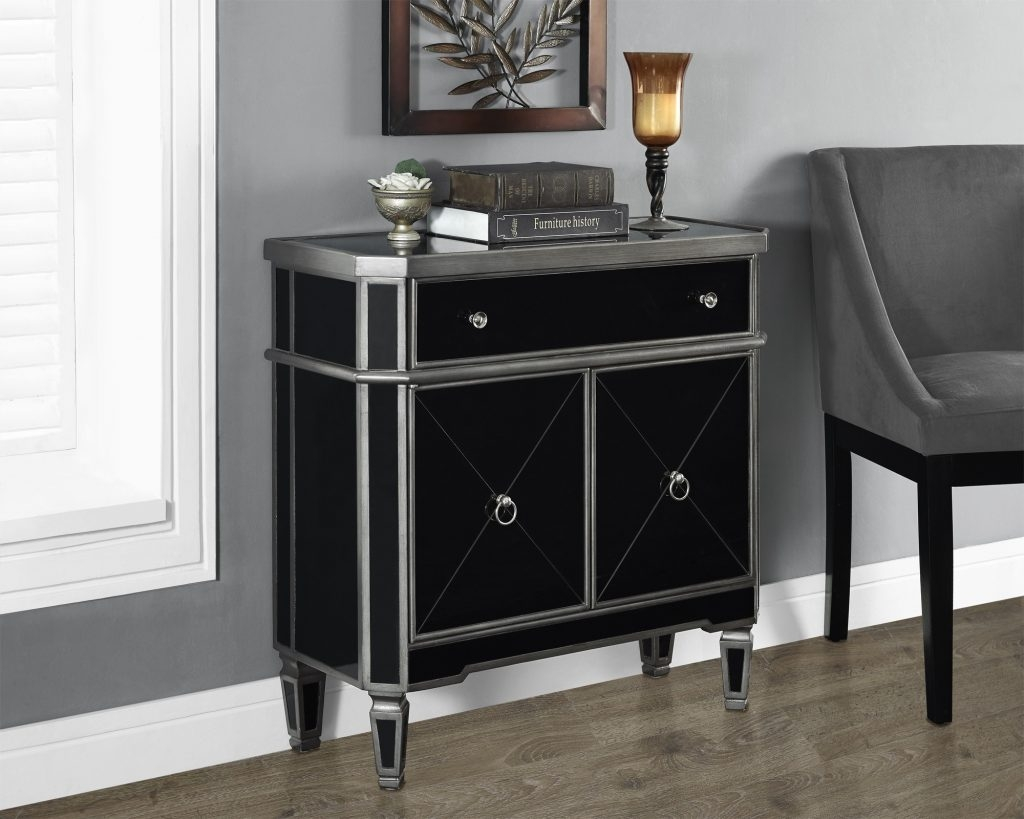 unusual glamorous end table ideas makeover inspirational accent tables console target mirrored furniture wells mirroredaccent nightstands with darley large size tall lamp kartell