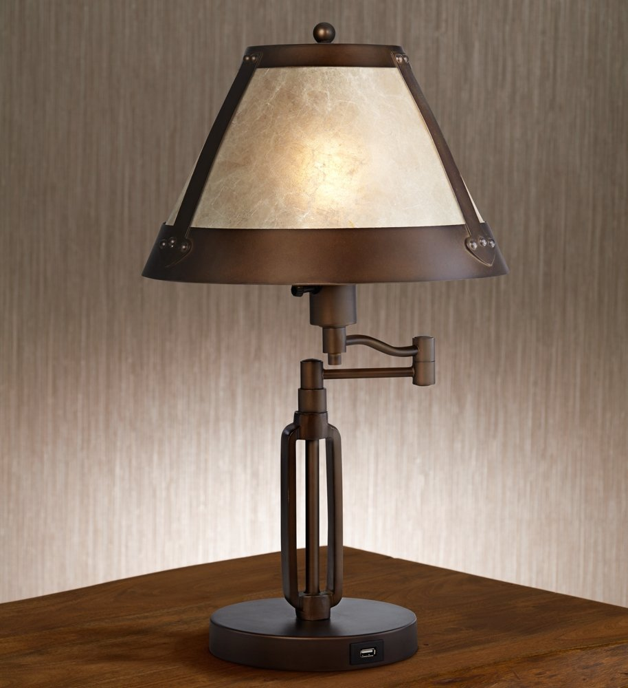 unusual rustic table lamps galliard home design review accent console small antique drop leaf end house decorating ideas pier imports one ethan allen buffet garden umbrella