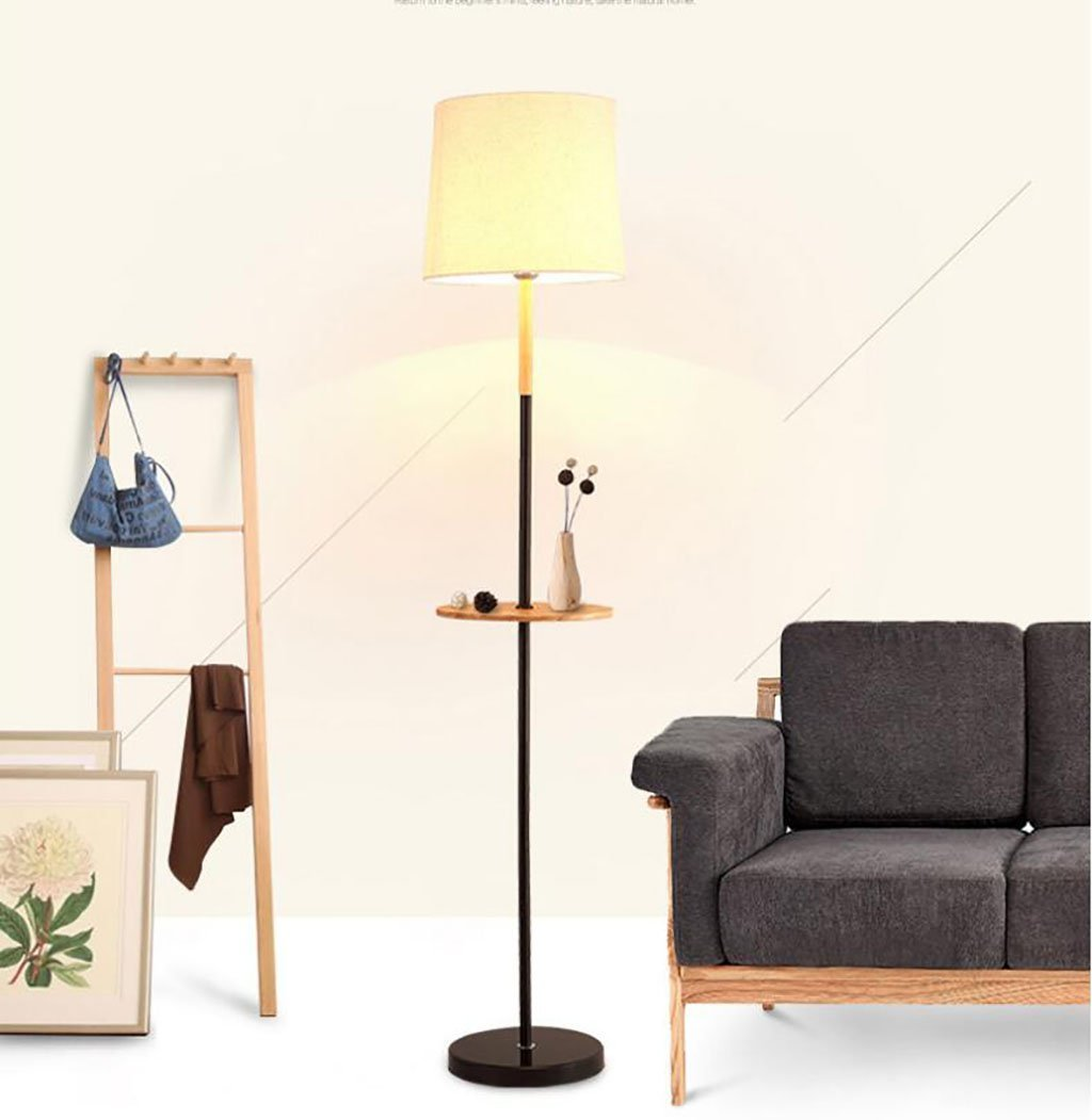 uplight table lamps find line accent get quotations floor lamp nordic vertical living room sofa coffee bedroom bedside study decoration marble top furniture retailers threshold