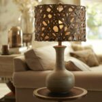 urn table lamp rattan pier imports hope this one accent lamps red pieces bunnings outdoor sun lounges silver metal console pottery barn ikea storage baskets garden umbrella grey 150x150