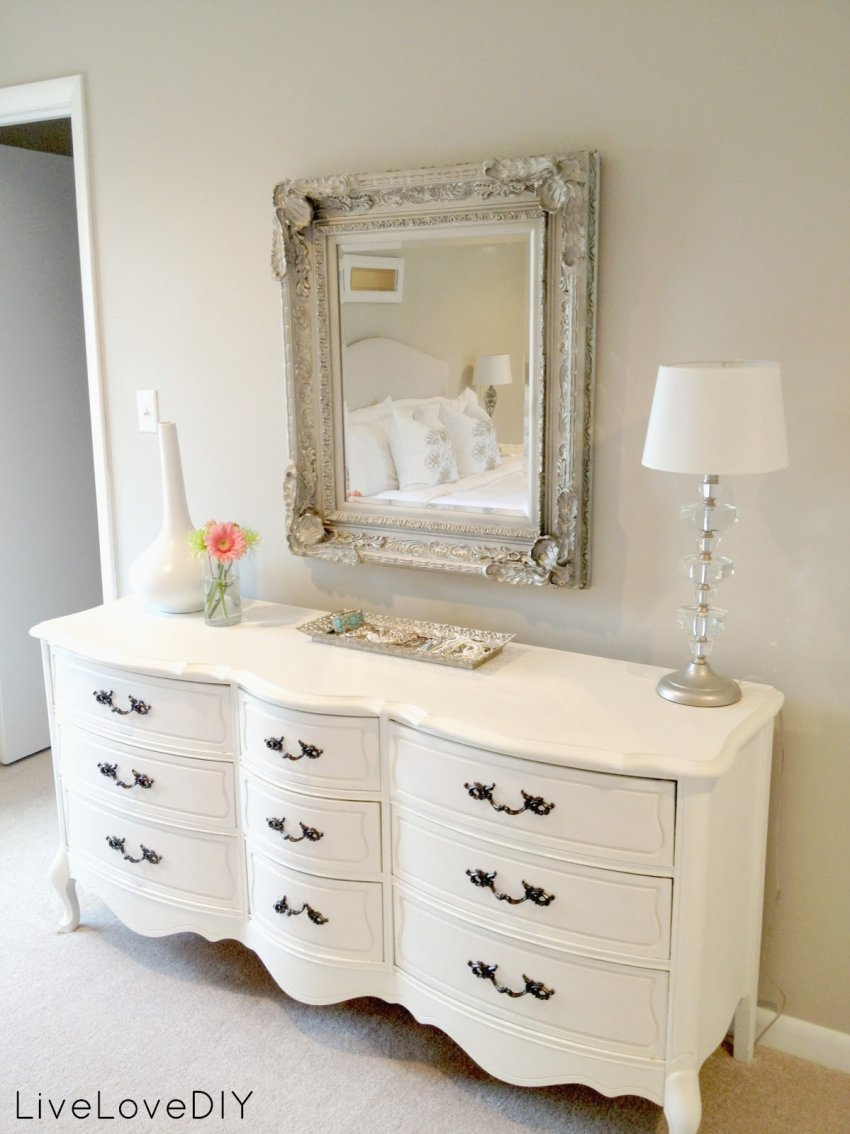 used dressers for ikea dresser hemnes drawer tall narrow decor black bedroom white decorate tops stylish decorating ideas with mirror night stand definition how your master home