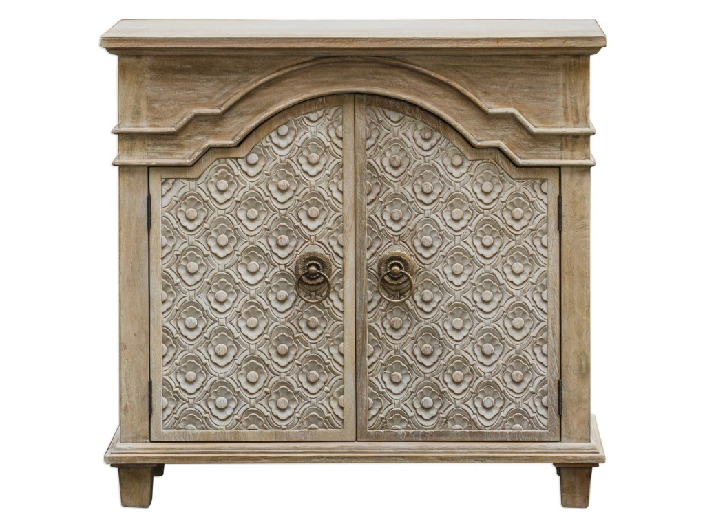 uttermost accent furniture allaire french country cabinet products color round table furnitureallaire antique small tables bamboo nesting pub height kitchen mosaic outdoor home