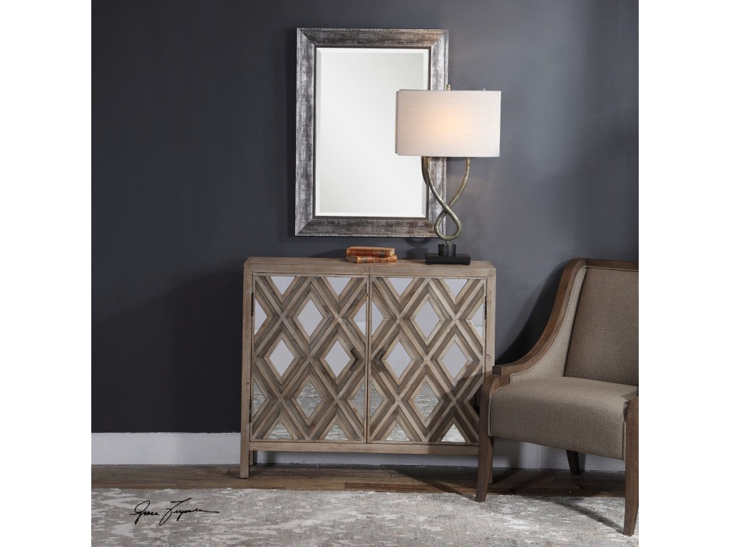 uttermost accent furniture chests tahira mirrored products color tables and cabinets cheststahira cabinet meyda lamps sectional couch wire side table target valencia dining mat