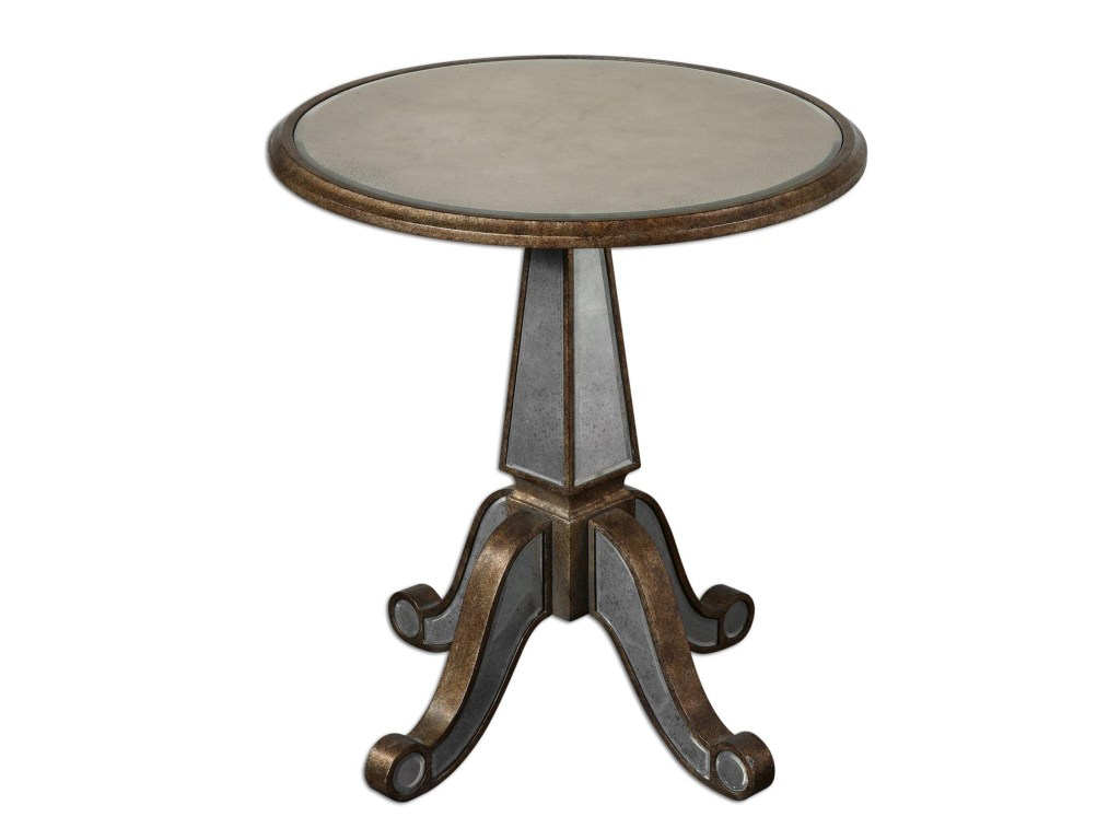 uttermost accent furniture eraman mirror table products color outdoor woven metal threshold furnitureeraman target tables woodbury modern nest coffee screw chair legs country farm