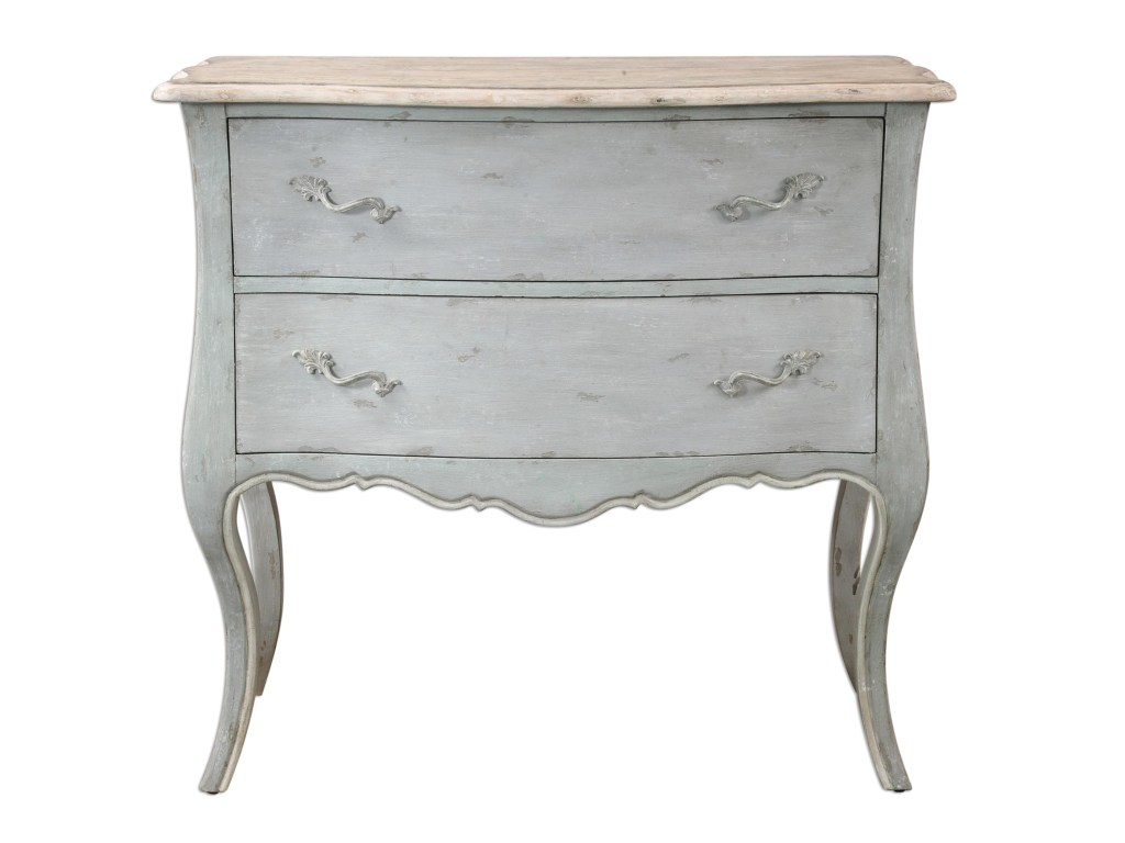 uttermost accent furniture ferrand gray chest miskelly products color asher blue table furnitureferrand cool retro diy plans antique white sofa kohls slipcovers acrylic corner