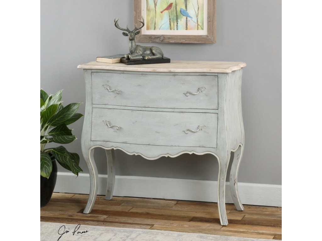 uttermost accent furniture ferrand gray chest miskelly products color asher blue table furnitureferrand mirror company antique white sofa meyda tiffany desk lamp cool retro dining