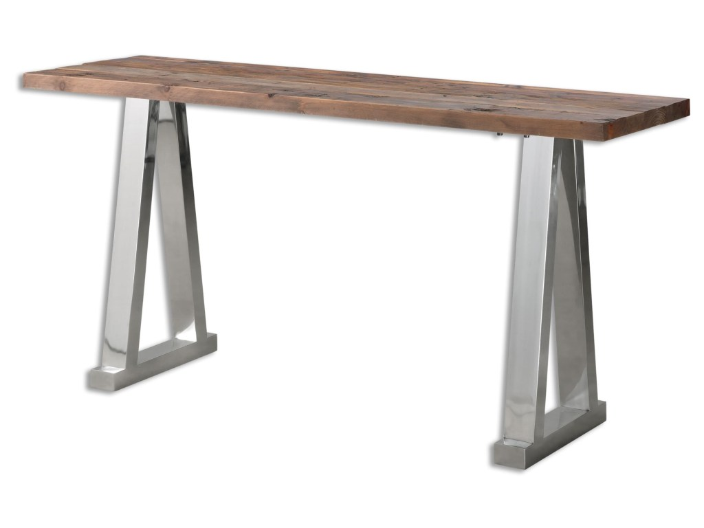 uttermost accent furniture hesperos wooden console table wayside products color dice furniturehesperos piece faux marble coffee set room essentials mixed material floor length