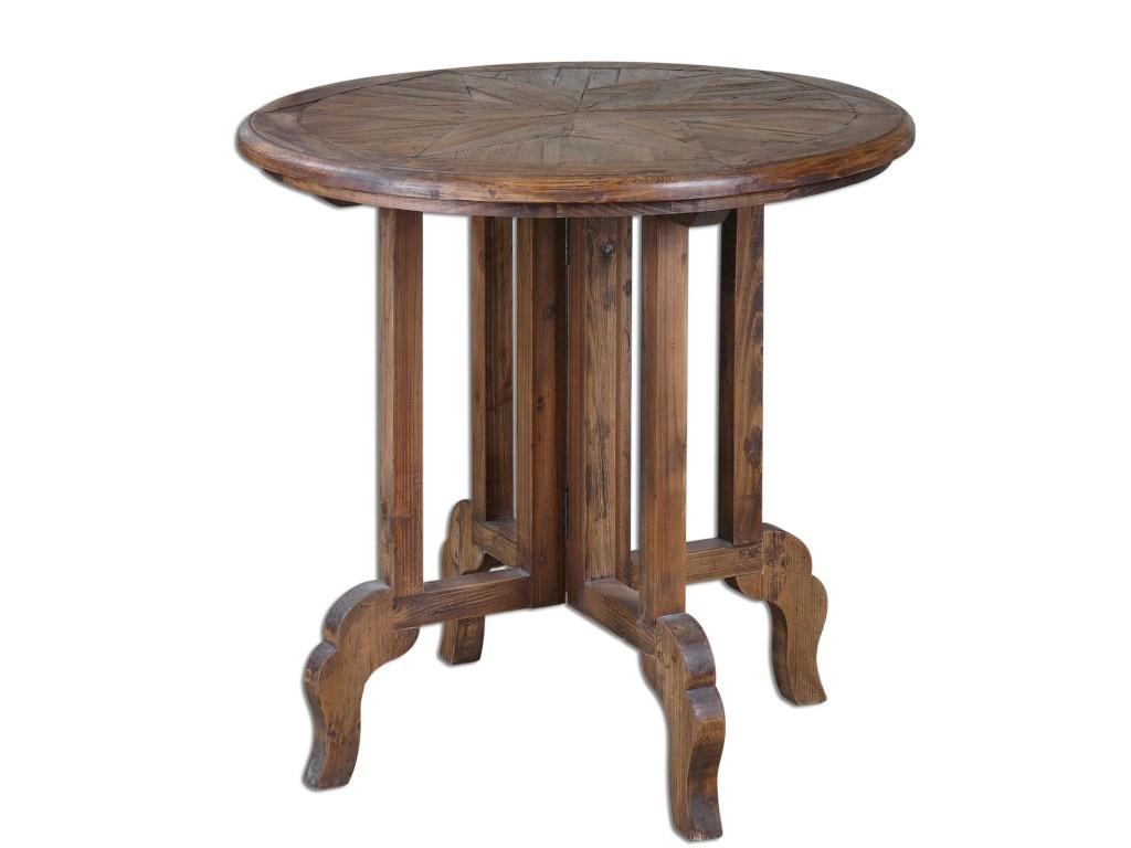 uttermost accent furniture imber round table miskelly products color furnitureimber beverage cooler side target dining runner rugs chrome antique black bedside and end tables