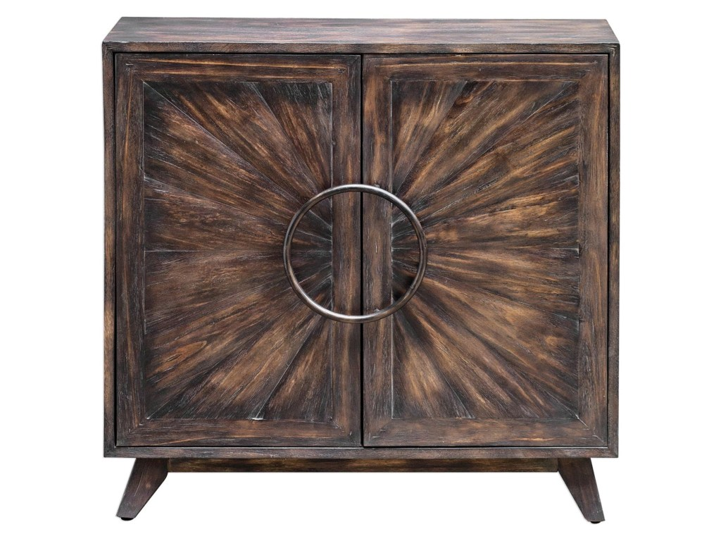 uttermost accent furniture kohana black console cabinet adcock products color dice red table furniturekohana antique wood coffee tables home decor tall decorative gold coloured