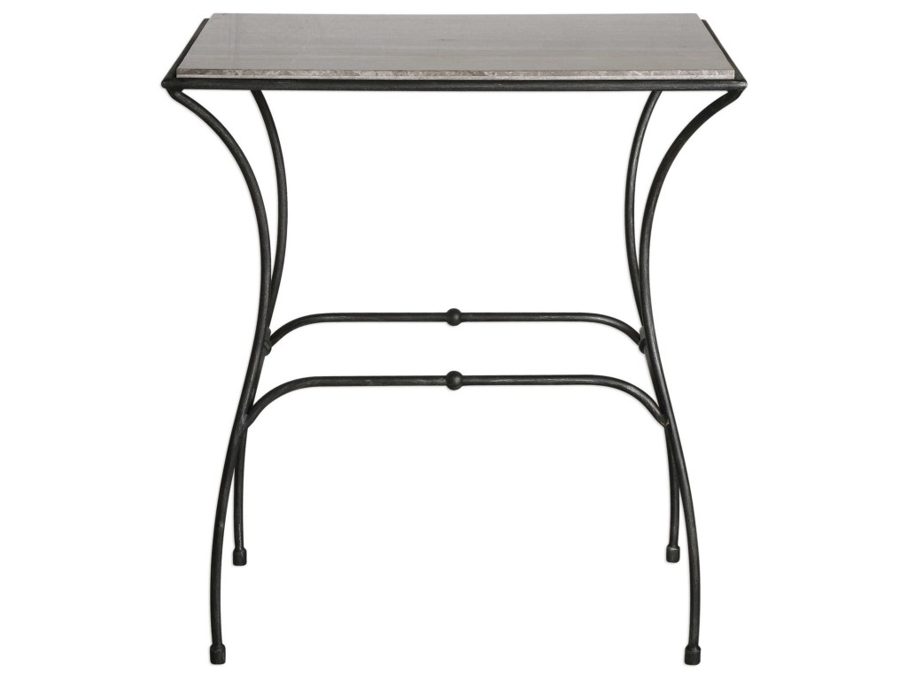uttermost accent furniture marble top table products color martel furnitureta round bronze cool tables oval dining gallerie outdoor with umbrella covers work light side plans dale