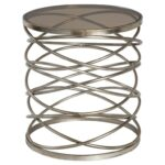 uttermost accent furniture marella modern table houston products color blythe furnituremarella round marble and chairs glass decor entry mirror set pier one imports credit card 150x150