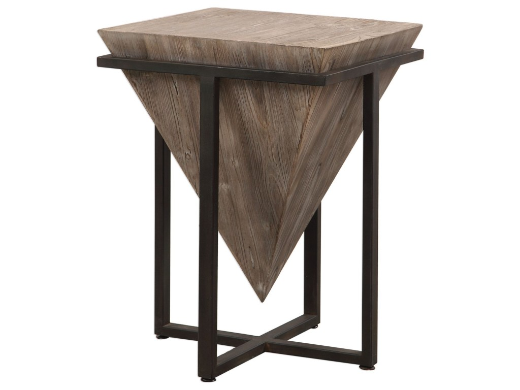 uttermost accent furniture occasional tables bertrand wood products color metal table tablesbertrand cube console pine desk neptune dining small bedroom home wall decor mini