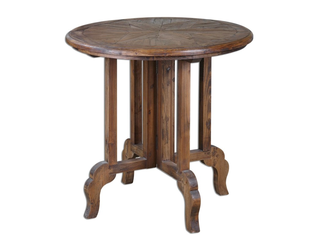 uttermost accent furniture occasional tables imber round products color table with drawer tablesimber best drum throne under gold lamp mosaic patio three legged square dining