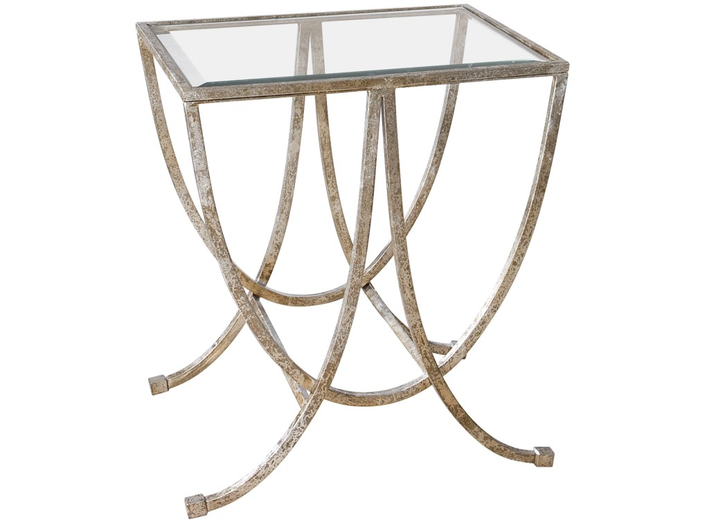 uttermost accent furniture occasional tables marta antiqued silver products color martel table tablesmarta side white entrance dresser feet copper floor lamp cool mission style