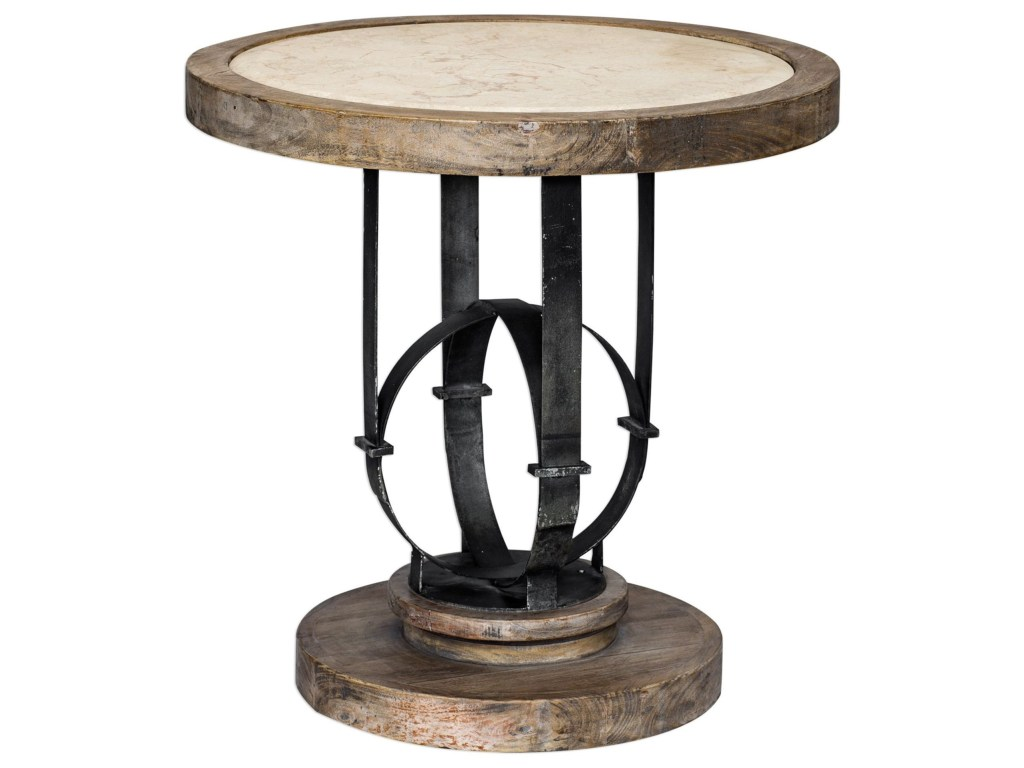 uttermost accent furniture occasional tables sydney light products color antique oak table dunk bright end glass coffee with gold legs round mirror sportcraft ping pong nest