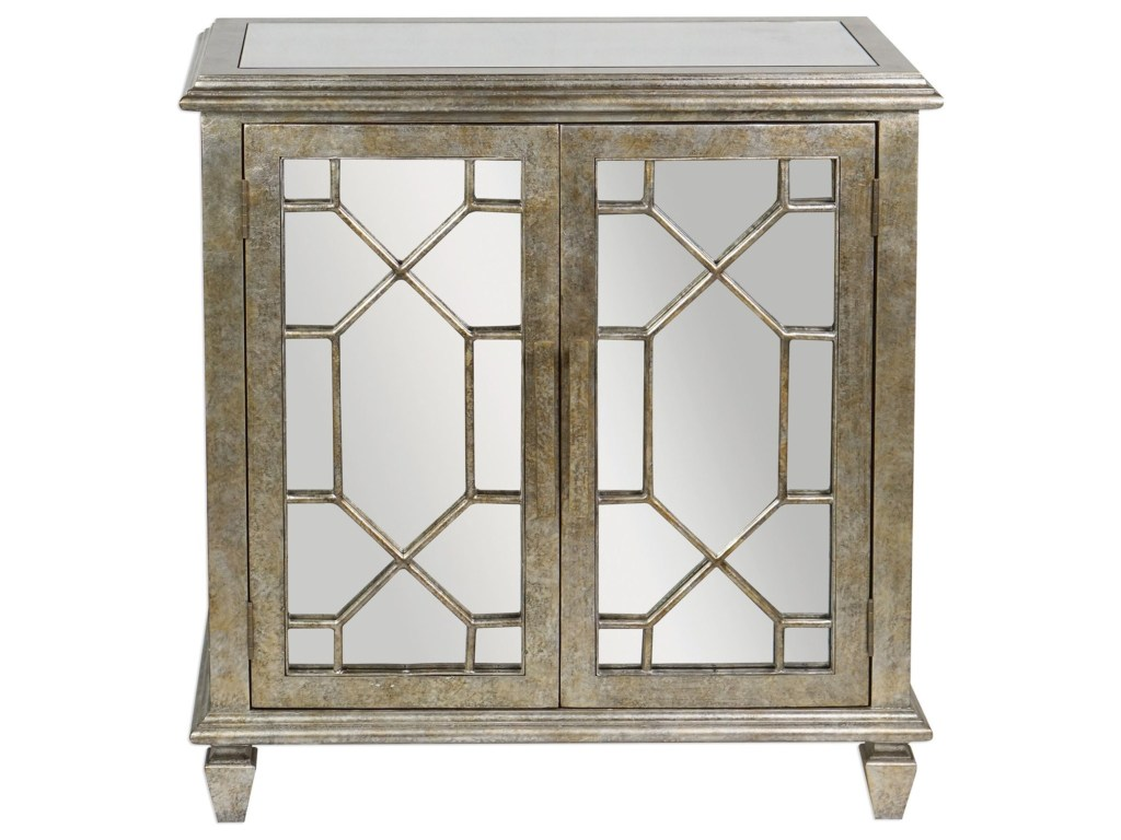 uttermost accent furniture panaro golden bronze cabinet products color tables and cabinets furniturepanaro antique wooden pedestal table meyda tiffany ceiling fixtures slim side