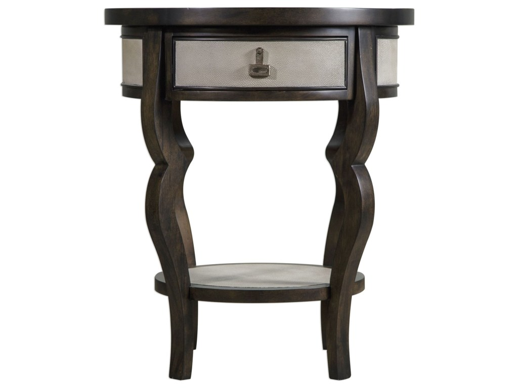 uttermost accent furniture remy dark walnut table products color martel furnitureremy pair lamps counter height dining dresser feet mission style oak end tables home goods