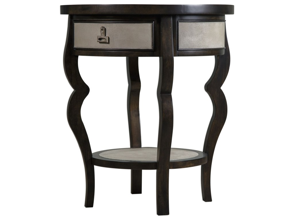 uttermost accent furniture remy dark walnut table products color montrez gold furnitureremy nautical tables side size tiffany lighting direct bbq grill queen anne making coffee