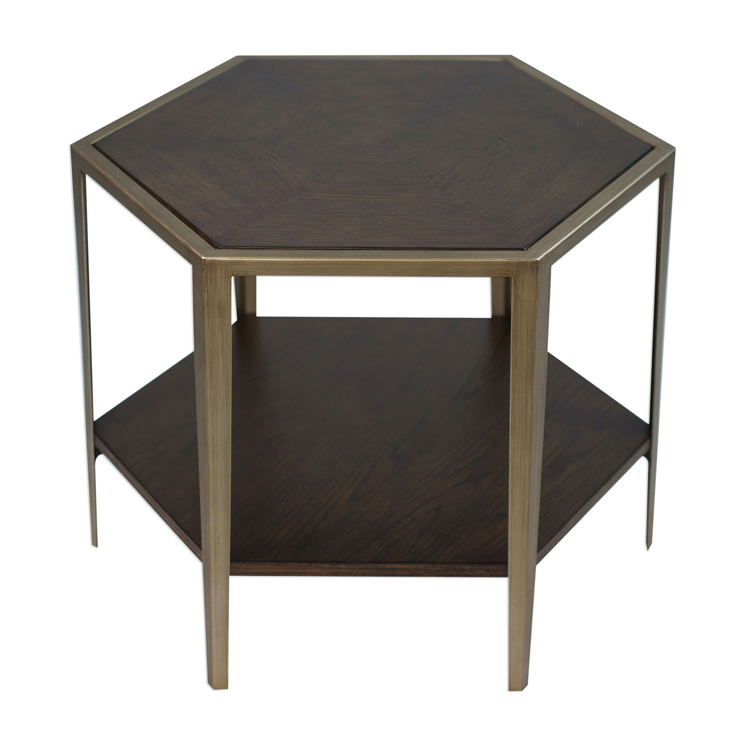 uttermost alicia geometric accent table bellacor blythe hover zoom small red end pier lighting slim round conference mission style plans garden drinks cooler one imports credit