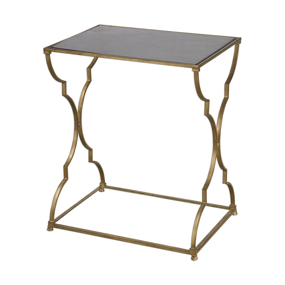uttermost caitland antique gold accent table atg with drawer old side kitchen console pier one outdoor pillows beach bedroom decor small battery powered lamps cute tables vintage