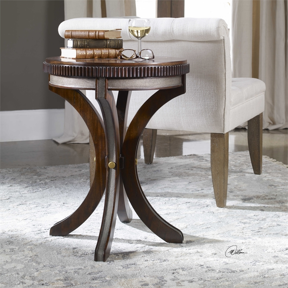uttermost grae walnut accent table mybarnwoodframes martel best furniture cool tables pennington monarch hall console iron company pair lamps small marble dining and chairs