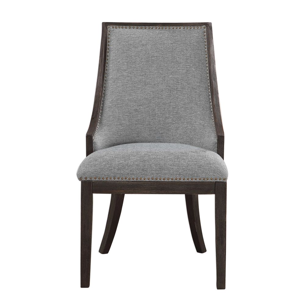 uttermost janis ebony accent chair project south suburban golf asher blue table cool retro furniture acrylic corner ikea white glass coffee wicker patio metal dining room legs