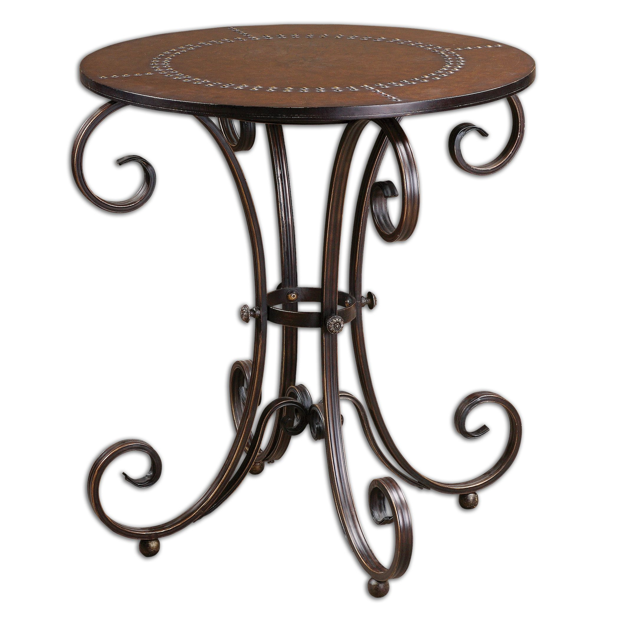 uttermost lyra accent table client mace martel patio furniture with umbrella hole work light dresser feet outdoor covers gray dining best oval marble top inexpensive chairs fur