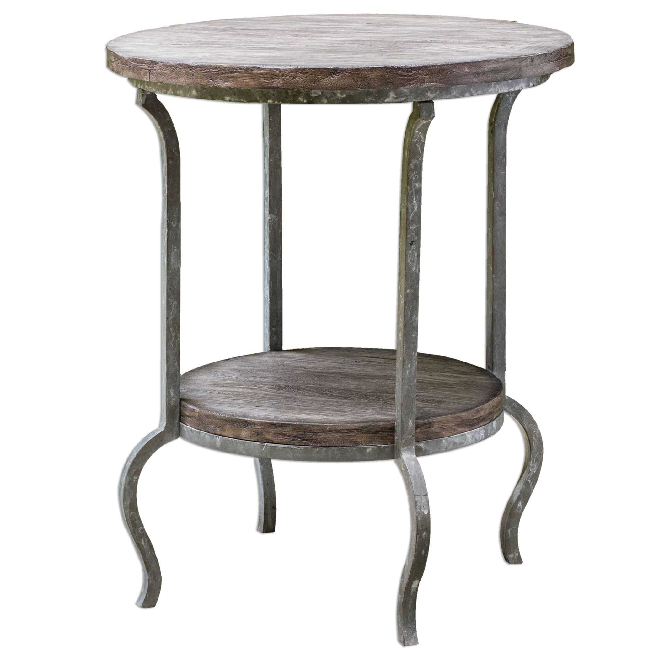 uttermost marcin round accent table nesting tables contemporary outdoor furniture stacked crystal lamp wood occasional black kitchen and chairs pier imports lamps half moon ikea