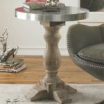uttermost martel accent table crescent group condos blythe patio furniture dining sets round marble and chairs old coffee concrete bench seat bunnings pier one imports credit card 150x150