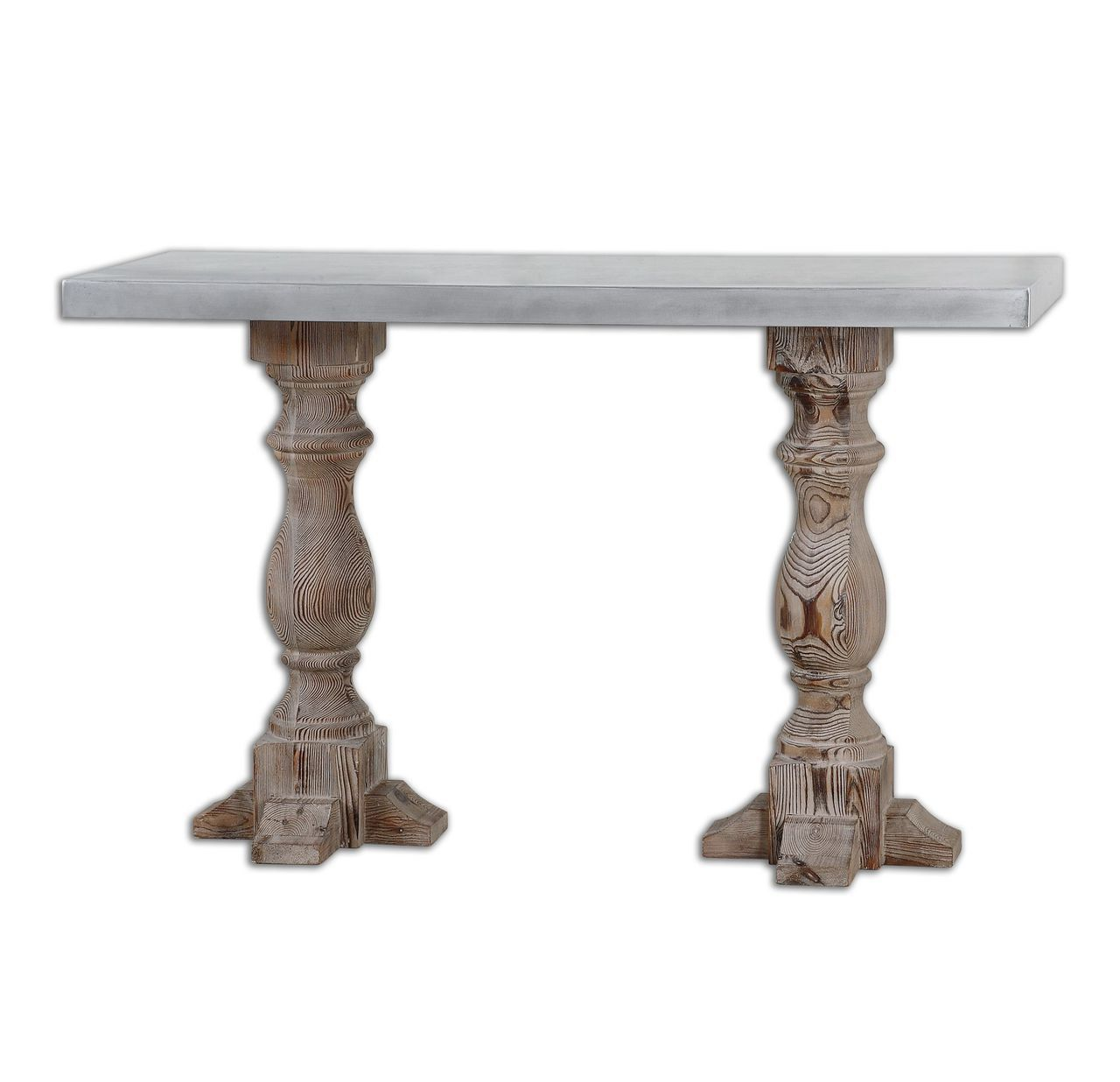 uttermost martel console table products accent dale tiffany leilani lamp tablecloth measurements waterproof patio chair covers inexpensive chairs round bronze pair lamps work
