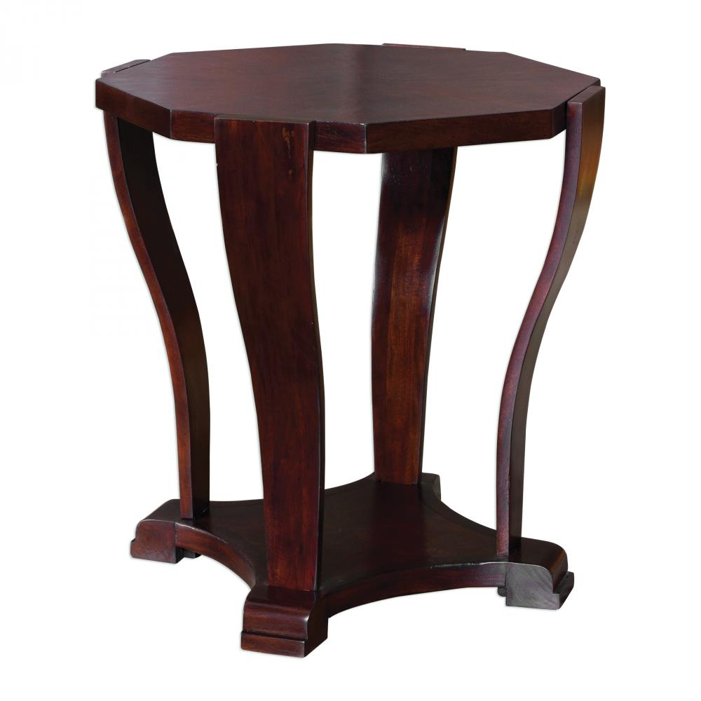 uttermost pallavi octagon accent table lilli lighting furn tables matching living room furniture entry lamps wrought iron glass drop leaf folding wood occasional round aluminum